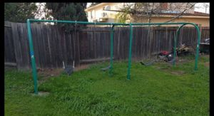 Sturdy Swing Set for Sale in San Jose, CA