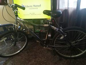 Nice bike full suspension for Sale in Warner Robins, GA