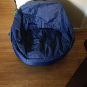 Bean Bag for Sale in Garden Grove, CA