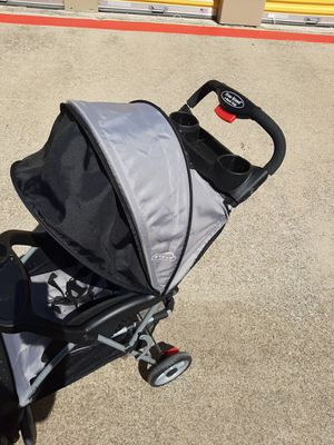 Stroller for Sale in Mansfield, TX