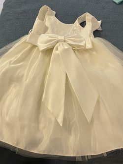 Girls formal dress for Sale in Issaquah,  WA
