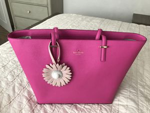 Kate spade large bag- brand new for Sale in Poway, CA