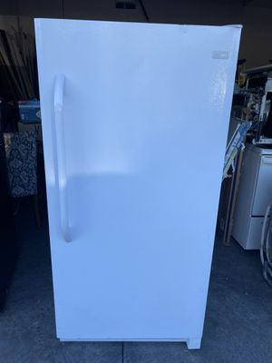 Freezer for Sale in New Port Richey, FL