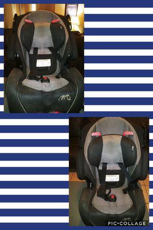 Boy toddler car seat for Sale in Harlingen, TX