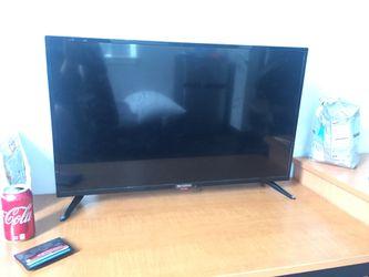 tv and amazon fire stick for Sale in Auburn,  WA