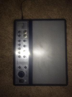 Axl Thin Amp for Sale in Orlando, FL