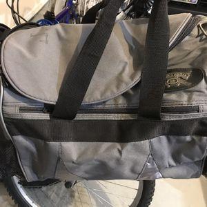 Multi Purpose Duffle Bag for Sale in Hillsboro, OR