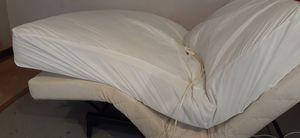 Adjustable bed frame Base de Cama for Sale in Pasco, WA