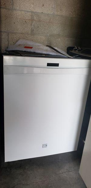 Dishwasher kenmore for Sale in Hialeah, FL