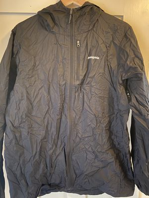 Patagonia Houdini Jacket - Mens, Size Large for Sale in Seattle, WA