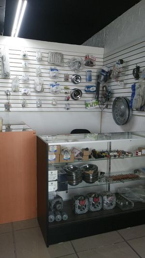 A-1 & accessories Supply for appliances for Sale in Hialeah, FL