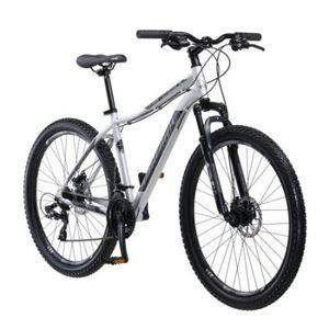 Shwinn gear bike for Sale in Bloomington, CA