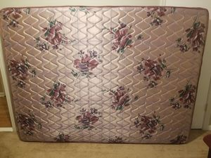 Queen mattress for Sale in Franklin, TN