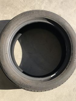 BMW Tires X2 for Sale in Ontario,  CA