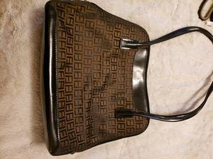 FNL purse for Sale in Louisville, KY