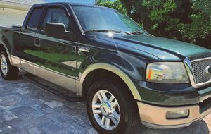 💕Clean2OO4 FORD F-150 $1000 for Sale in Paterson, NJ
