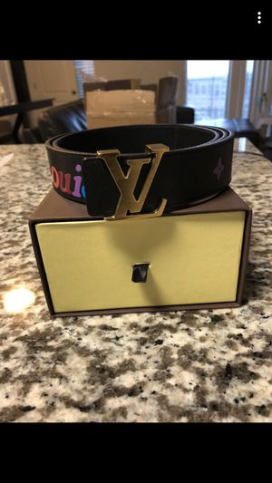 LOUIS VUITTON for Sale in West Valley City, UT