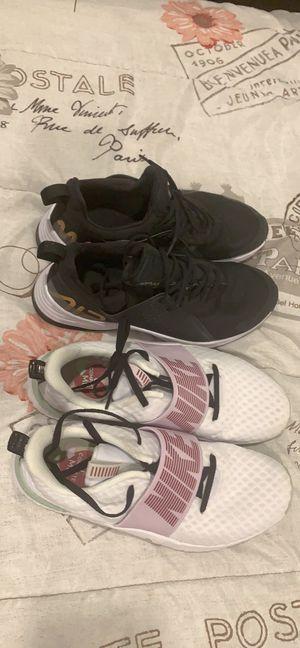 Nike shoes for Sale in Denham Springs, LA