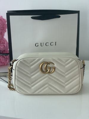 Gucci GG marmont small for Sale in Miami Beach, FL