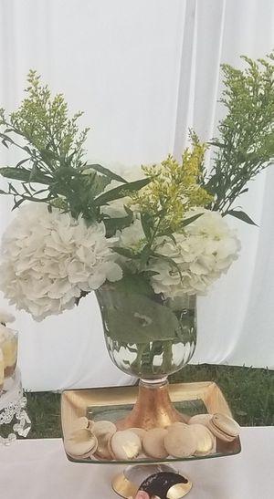 Vases for Sale in Norwalk, CA