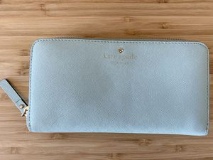Kate Spade Continental Wallet for Sale in Washington, DC
