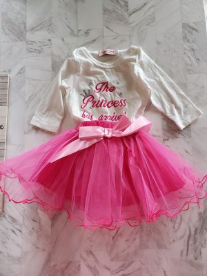 Baby girl clothes 💞 for Sale in La Vergne, TN