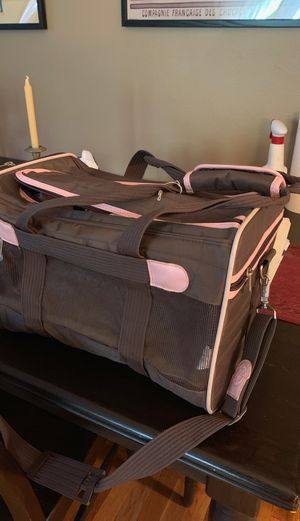 Sherpa Dog Carrier for Sale in Queens, NY