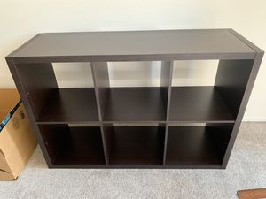 Miscellaneous shelf/organizer for Sale in Los Angeles, CA