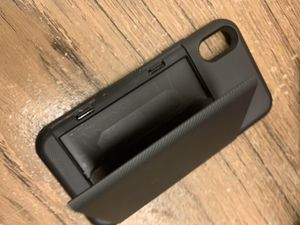 iPhone Wallet case for Sale in Appleton, WI