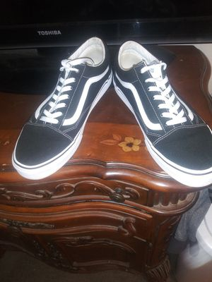 Vans for Sale in Riverside, CA