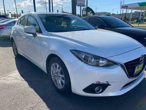 2014 Mazda Mazda3 for Sale in Denver, CO