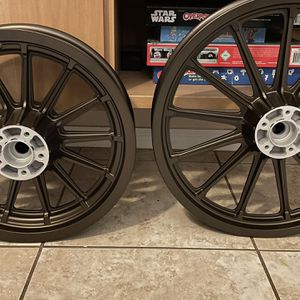 Sportster And Dyna Rims for Sale in Zephyrhills, FL
