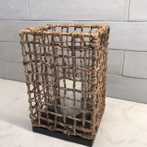 Candle Holder for Sale in Dallas, TX