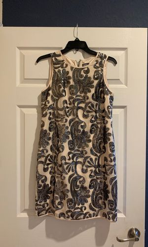 Vince Camuto Dress (size 4) for Sale in Miami, FL