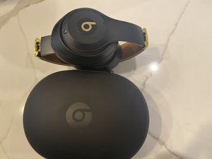 Beats Headphones Studio3 for Sale in Nashville, TN