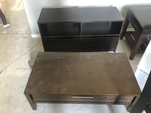 Tables for Sale in Bakersfield, CA