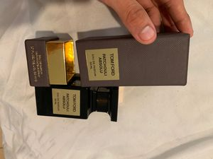 Tom Ford for Sale in Lawndale, CA