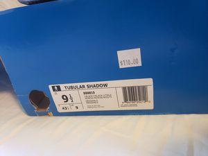 Adidas 9 i medio for Sale in Portland, OR