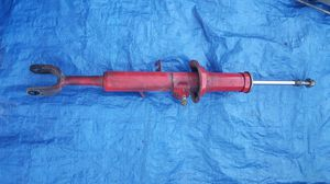 03-06 Infinity G35 front strut Right side for Sale in Largo, FL