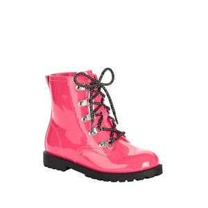 Wonder Nation Hot Pink Boots Size 4 for Sale in Los Angeles, CA