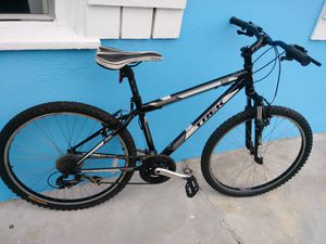 de69ca90c8a New and Used Trek mountain bikes for Sale in Anaheim, CA - OfferUp