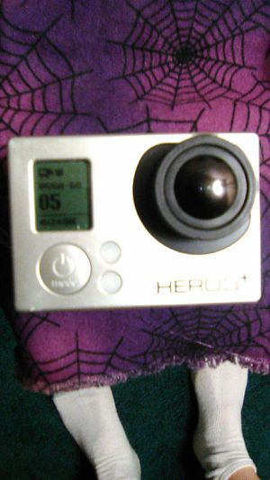 GoPro Hero 3 for Sale in Akron, OH