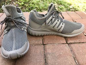 Adidas - Women for Sale in Alafaya, FL