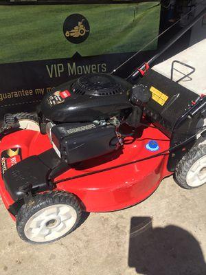 Lawnmower/ Lawn mower for Sale in Lake Los Angeles, CA