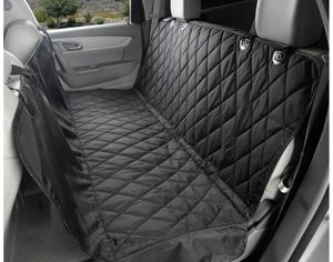 BackSeat Dog Cover Hammock for Sale in San Diego, CA