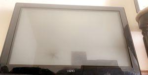 Vizio VP322 32-inch Plasma HDTV for Sale in Lakewood, CO