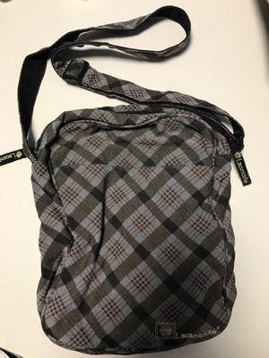 Laosmiddle bag for Sale in Lynnwood, WA