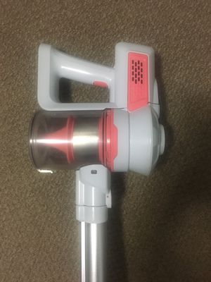 JASHEN cordless vaccum for Sale in Orlando, FL