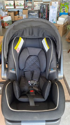 Graco Baby Snuggler Car Seat New for Sale in Tulare, CA