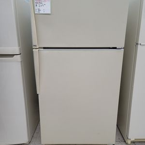Outstanding Amana Refrigerator #32 for Sale in Arvada, CO